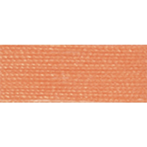 Нитки армированные 45ЛЛ цв.0808 св.розовый 200м, С-Пб фото 1