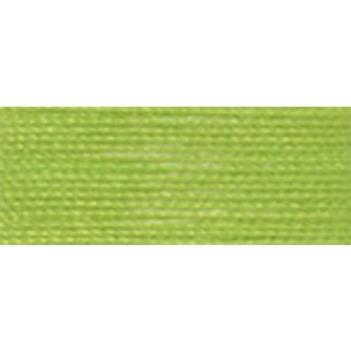 Нитки армированные 45ЛЛ цв.3708 св.зеленый 200м, С-Пб фото 1