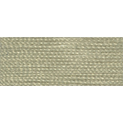 Нитки армированные 45ЛЛ цв.6504 серый 200м, С-Пб фото 1