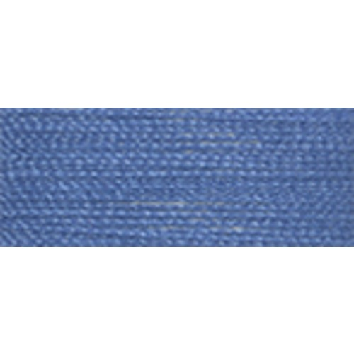 Нитки армированные 45ЛЛ цв.2112 синий 200м, С-Пб фото 1