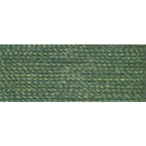 Нитки армированные 45ЛЛ цв.3304 т.зеленый 200м, С-Пб фото 1