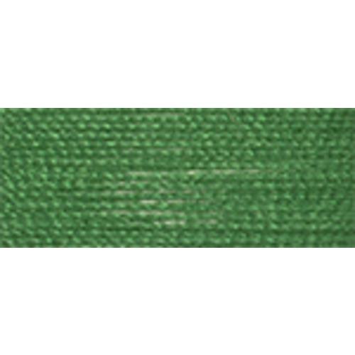Нитки армированные 45ЛЛ цв.3510 т.зеленый 200м, С-Пб фото 1