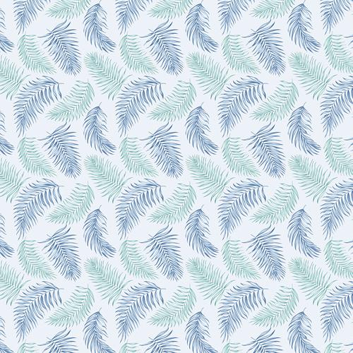 Ткань на отрез бязь 120 гр/м2 220 см 3004/2 фото 1