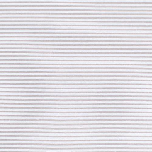 Маломеры бязь плательная 150 см 1663/18 цвет кофе 0.9 м фото 1