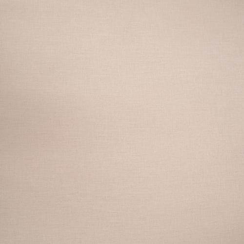Ткань на отрез бязь ГОСТ Шуя 220 см 11910 цвет светло-серый фото 6