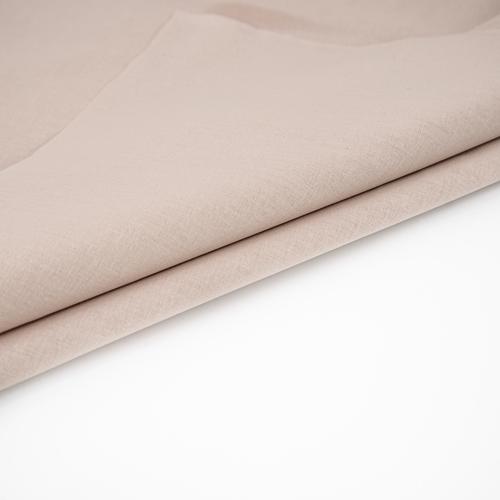 Ткань на отрез бязь ГОСТ Шуя 220 см 11910 цвет светло-серый фото 5