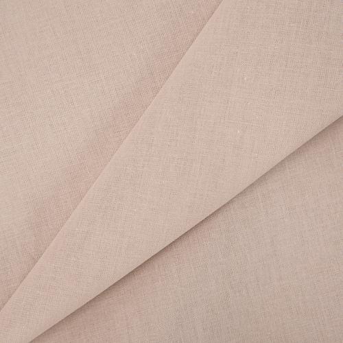Ткань на отрез бязь ГОСТ Шуя 220 см 11910 цвет светло-серый фото 1