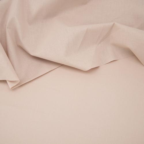 Ткань на отрез бязь ГОСТ Шуя 220 см 11910 цвет светло-серый фото 3
