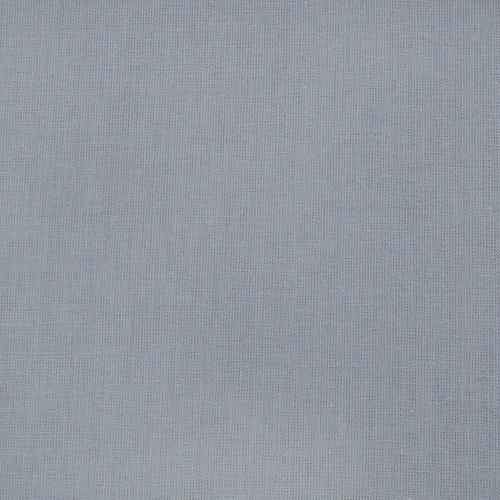 Ткань на отрез бязь ГОСТ Шуя 220 см 12320 цвет стальной 2 фото 3
