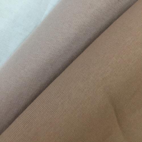 Весовой лоскут трикотаж Футер 3 0,560 кг фото 3