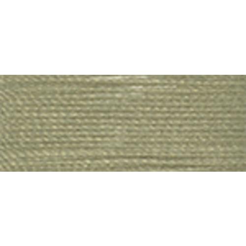 Нитки армированные 45ЛЛ цв.5806 серый 200м, С-Пб фото 1
