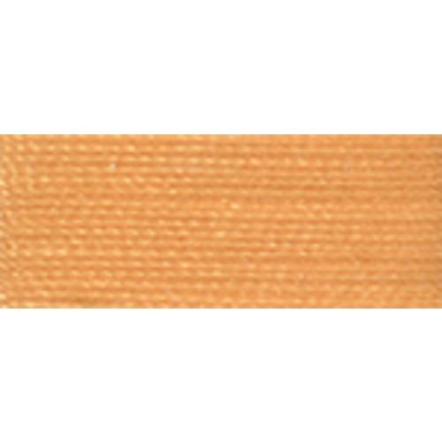 Нитки армированные 45ЛЛ цв.4610 т.бежевый 200м, С-Пб фото 1