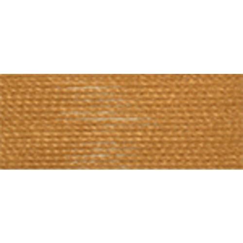 Нитки армированные 45ЛЛ цв.4618 т.коричневый 200м, С-Пб фото 1