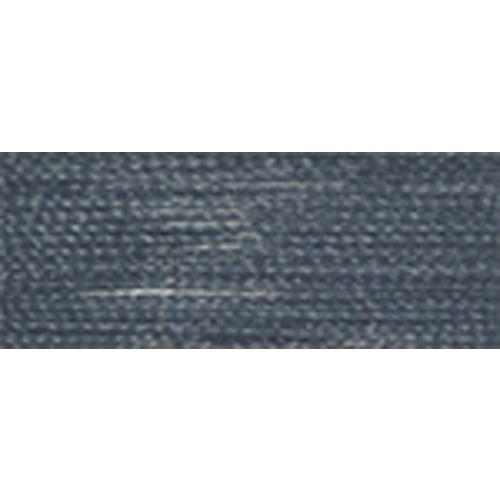 Нитки армированные 45ЛЛ цв.6313 т.синий 200м, С-Пб фото 1