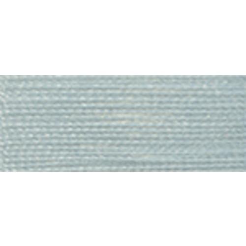 Нитки армированные 45ЛЛ цв.6102 бл.голубой 200м, С-Пб фото 1