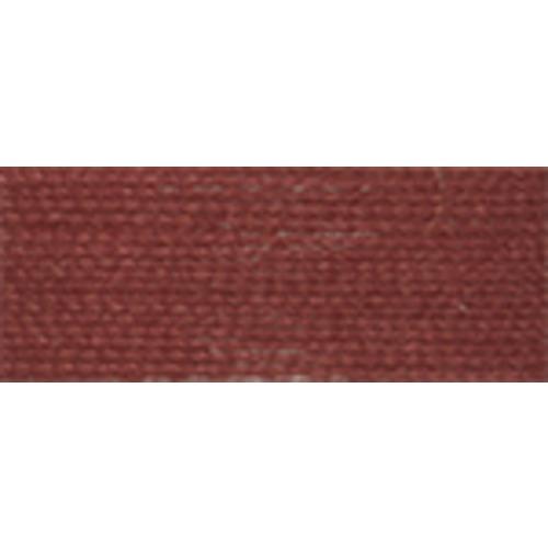 Нитки армированные 45ЛЛ цв.1216 т.бордовый 200м, С-Пб фото 1