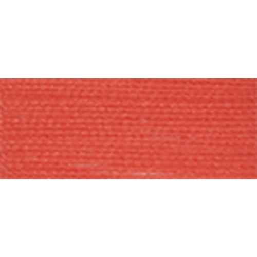 Нитки армированные 45ЛЛ цв.1010 красный 200м, С-Пб фото 1
