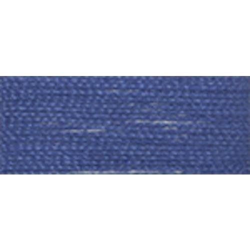 Нитки армированные 45ЛЛ цв.2114 т.синий 200м, С-Пб фото 1