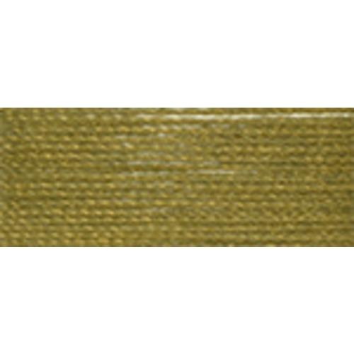Нитки армированные 45ЛЛ цв.3608 т.зеленый 200м, С-Пб фото 1