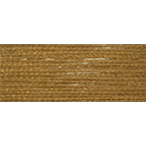 Нитки армированные 45ЛЛ цв.4206 коричневый 200м, С-Пб фото 1