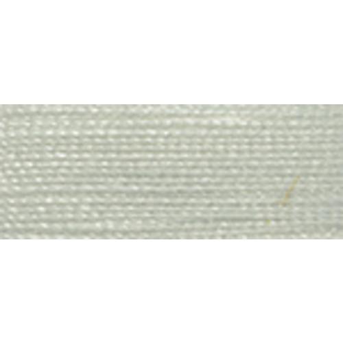 Нитки армированные 45ЛЛ цв.6802 бл.серый 200м, С-Пб фото 1