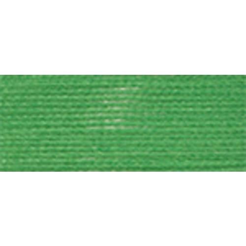 Нитки армированные 45ЛЛ цв.3909 зеленый 200м, С-Пб фото 1