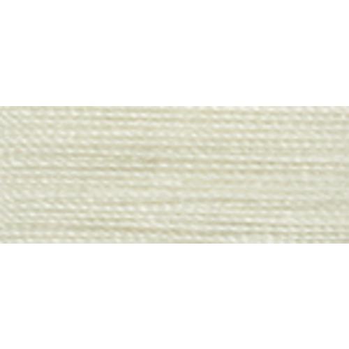 Нитки армированные 45ЛЛ цв.6602 бл.серый 200м, С-Пб фото 1