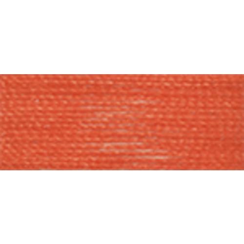 Нитки армированные 45ЛЛ цв.0910 красный 200м, С-Пб фото 1