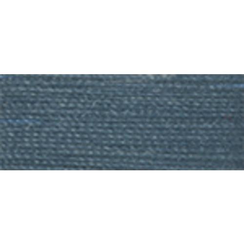 Нитки армированные 45ЛЛ цв.2214 т.синий 200м, С-Пб фото 1