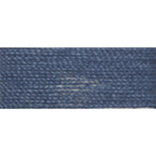 Нитки армированные 45ЛЛ цв.2218 т.синий 200м, С-Пб фото 1