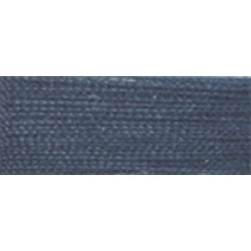 Нитки армированные 45ЛЛ цв.2414 т.синий 200м, С-Пб фото 1