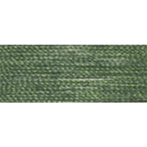 Нитки армированные 45ЛЛ цв.3306 т.зеленый 200м, С-Пб фото 1