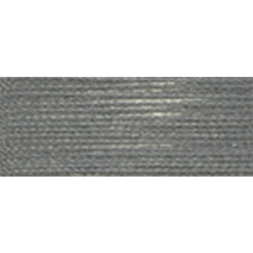 Нитки армированные 45ЛЛ цв.6208 т.серый 200м, С-Пб фото 1