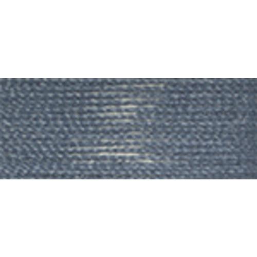 Нитки армированные 45ЛЛ цв.6312 т.синий 200м, С-Пб фото 1