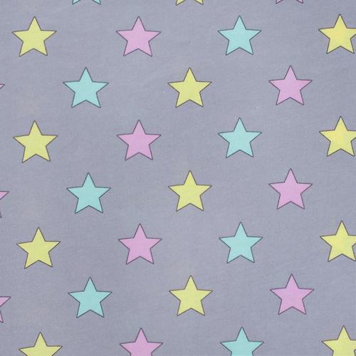 Маломеры кулирка карде Звезды R-R5076-V1 0.4 м фото 1