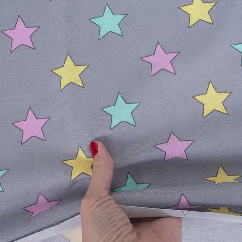 Маломеры кулирка карде Звезды R-R5076-V1 0.4 м фото 4