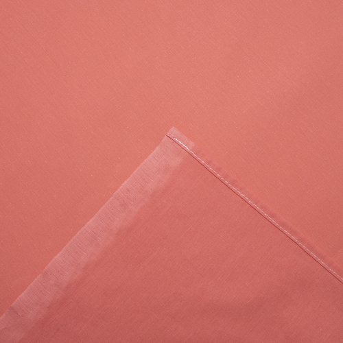 Простыня поплин Коралл 2-х сп фото 4