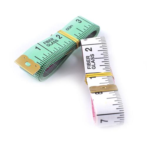 Сантиметр 1.5м фото 1