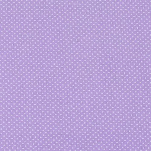 Бязь плательная 150 см 1590/6 цвет сирень фото 1