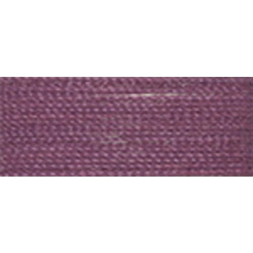 Нитки армированные 45ЛЛ цв.1712 фиолетовый 200м, С-Пб фото 1
