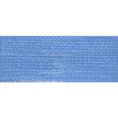 Нитки армированные 45ЛЛ цв.2309 ярк.голубой 200м, С-Пб фото 1