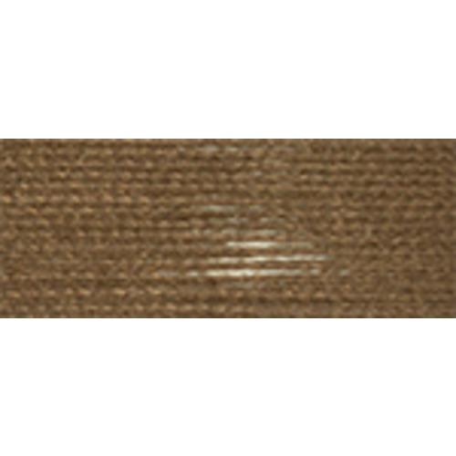 Нитки армированные 45ЛЛ цв.5314 т.коричневый 200м, С-Пб фото 1