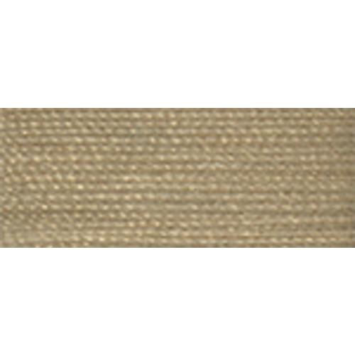 Нитки армированные 45ЛЛ цв.5604 коричневый 200м, С-Пб фото 1