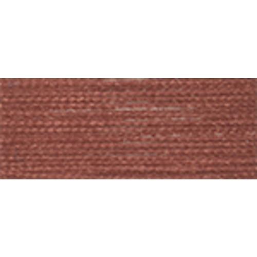 Нитки армированные 45ЛЛ цв.1020 т.бордовый 200м, С-Пб фото 1