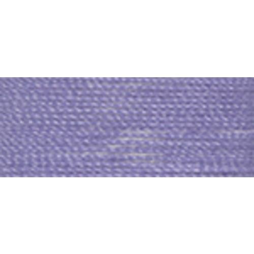 Нитки армированные 45ЛЛ цв.1908 сиреневый 200м, С-Пб фото 1