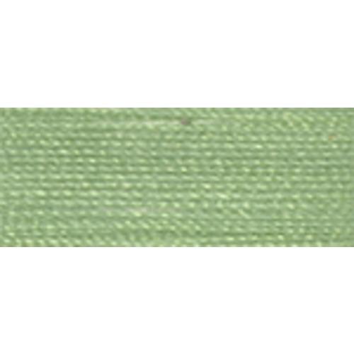 Нитки армированные 45ЛЛ цв.3204 св.зеленый 200м, С-Пб фото 1