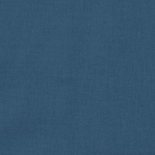 Ткань на отрез бязь М/л Шуя 150 см 17850 цвет мурена фото 2
