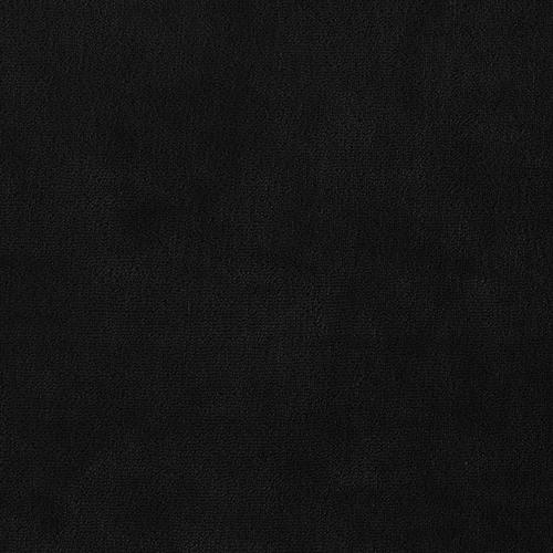 Мерный лоскут велюр цвет EGR0433880 черный 1.9 м фото 2