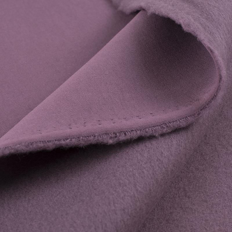 Одежда из хлопка с начесом купить ткань бифлекс в москве